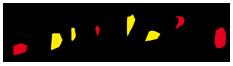 eluniverso-logo