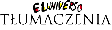 ElUniverso-Tlumaczenia-logo