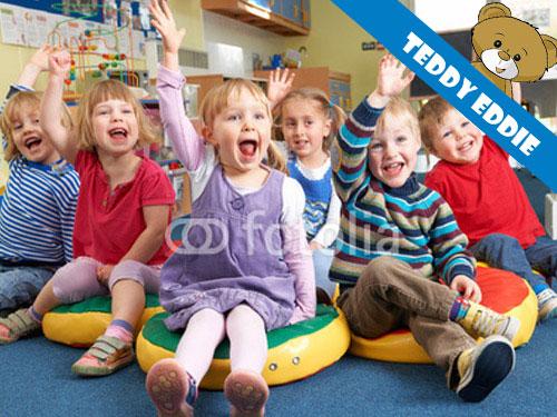 angielski-dla-dzieci-wroclaw-4-5-lat
