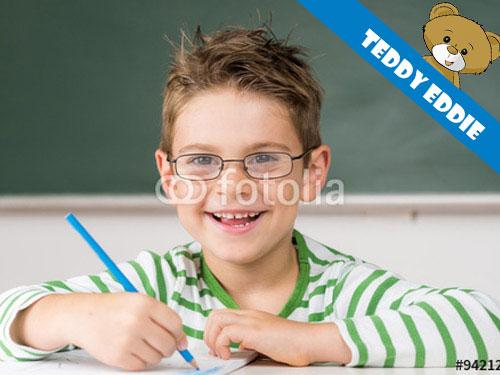 angielski-wroclaw-6-7-lat